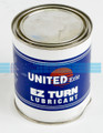 United EZ Turn Fuel Thread Lubricant - 1 Lb. Can - MIL-G-6032D