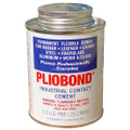Pliobond 30 General-Purpose Adhesive - 1/2 Pint Can - PB30
