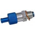 SAF-AIR Oil Drain - S6250