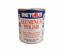 Met All Aluminum Polish - TC20  32oz. Can