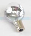 Bulb - UA7079B12