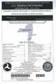Northeast Terminal Procedures, Vol 2 of 4