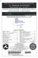South Central Terminal Procedures, Vol 2 of 5