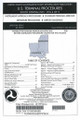 South Central Terminal Procedures, Vol 4 of 5