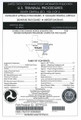 South Central Terminal Procedures, Vol 5 of 5