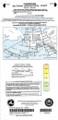 Sectional - Fairbanks