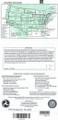 Low Altitude Enroute Chart - L25/26