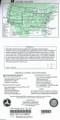 Low Altitude Enroute Chart - L7/8