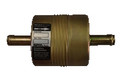 Inline Air Filter - RA-1J4-6