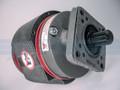 New Dry Air Vacuum Pump - RA-442CW-6