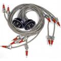 Slick 6-Cylinder Ignition Harness - M1480