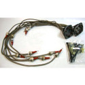 Bendix 6-Cylinder Ignition Harness - M2121