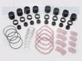 Gasket Set Top Overhaul - SA200