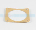 Gasket - SA25135, Sold Each