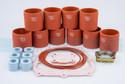 Gasket Set Top Overhaul - SA470-A2
