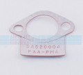 Gasket - SA520004, Sold Each
