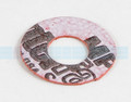 Gasket - SA630849, Sold Each