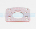 Gasket - SA641651, Sold Each