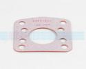 Gasket - SA641651, Sold Each