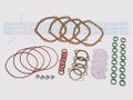 Gasket Set Top Overhaul - SL12038