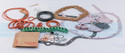 Gasket Set Major Overhaul - SL12937
