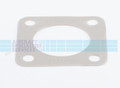 Gasket - SL1691-C, Sold Each