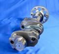 Crankshaft Assy Constant Speed - SL36500-A31