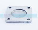 Cover - Vacuum Pump - SL60430