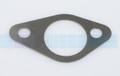 Lock Plate - SL71667