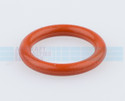 O' Ring - Oil Level Gage Bushing - SL74524