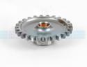 Gear & Bushing Assy (360 engine) - SL75072, Sold Each