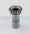 Gear Shaft (360 engine) - SL77875 , Sold Each