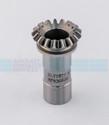 Gear Shaft (360 engine) - SL77875 , Sold Each