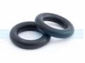 O'Ring - SLR0.750-275