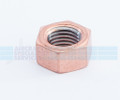 Nut - .4375-20 Plain - SL-STD-2106