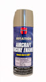 Continental Gold Engine Enamel Paint - 12 Oz. Aerosol Spray Can - A239
