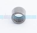 Bearing - 633609-8