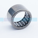 Starter Adapter Bearing - AEC630899
