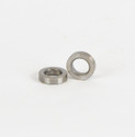 Bushing - 639198, Sold Each
