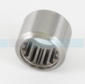 Bushing - Crankshaft Spline - 72536P10