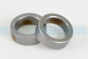 Bushing - Crankshaft - Dynamic Counterweight - AEC639193, Sold Each