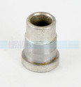 Bushing - Propeller - AEL72066, Sold Each