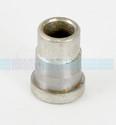 Bushing - Propeller Flange - .6725-.6730 - 72066-S, Sold Each