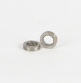Bushing - SA639198, Sold Each