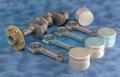 C85/0200 Kit - C85-STC-1