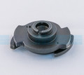Camshaft Magneto - 10-400167-8, Sold Each
