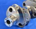 O300D Crankshaft - 653382