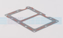 Gasket - Oil Cooler - 654555 , Sold Each