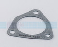 Gasket - Oil Screen Housing - 654849 , Sold Each