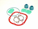 Gasket Set - 200 W/ Silicon Rocker Cove - AEC200-T1S
